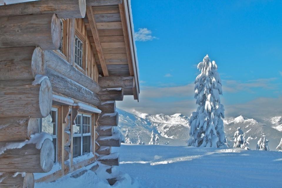 Log cabin.JPG