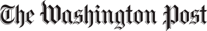 2000px-The_Logo_of_The_Washington_Post_Newspaper