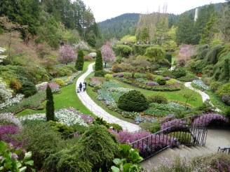 buchart-gardens-1