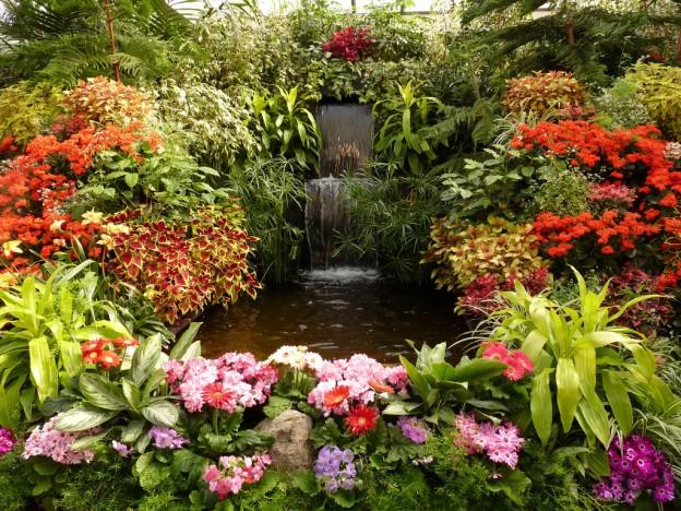 buchart-gardens-2