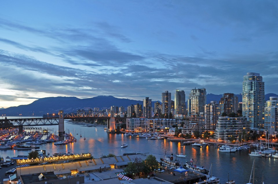 gulfislands-falsecreek.jpg