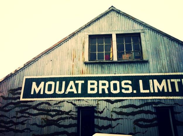 saltspring-mouat