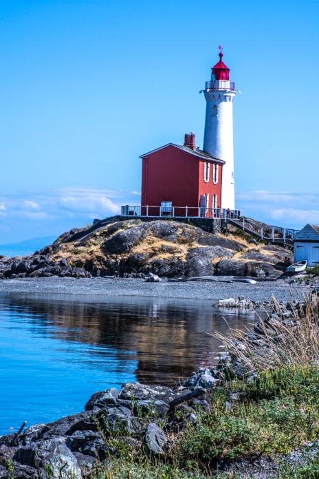 victoria-fisgard-lighthouse