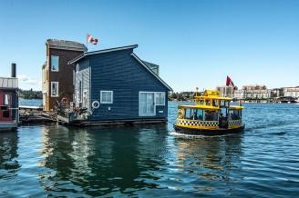 Victoria-Wharf-Boat