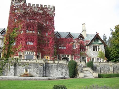 victorial-hatley-castle2